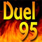 Duel 95